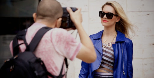 10 Funny New York Fashion Week Tweets That Explain Street Style